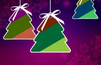 mensajes de Navidad,mensajes bonitos de Navidad,descargar mensajes bonitos de Navidad,frases de Navidad,frases bonitas de Navidad