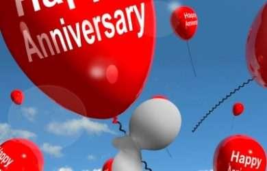 nuevas frases de aniversario por el primer mes de enamorados, compartir mensajes de aniversario por el primer mes de enamorados