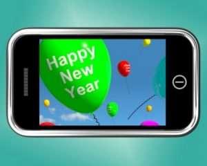 los mejores textos de Año Nuevo para un ser querido, buscar nuevas frases de Año Nuevo para mi familia