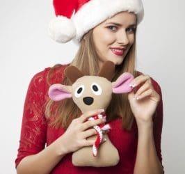 compartir pensamientos de Navidad para mi mejor amiga, bajar lindos mensajes de Navidad para mi mejor amiga