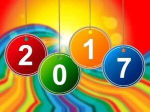 bonitos textos de reflexión para Año Nuevo, enviar frases de reflexión para Año Nuevo