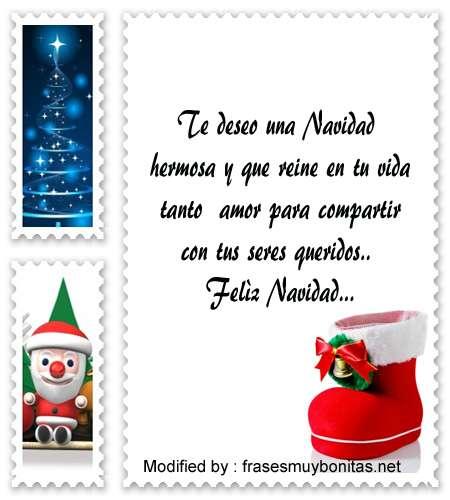 descargar poemas para enviar por whatsapp en Navidad,buscar postales para enviar por whatsapp en Navidad