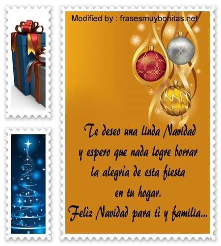 palabras para enviar por whatsapp en Navidad,buscar dedicatorias para enviar por whatsapp en Navidad