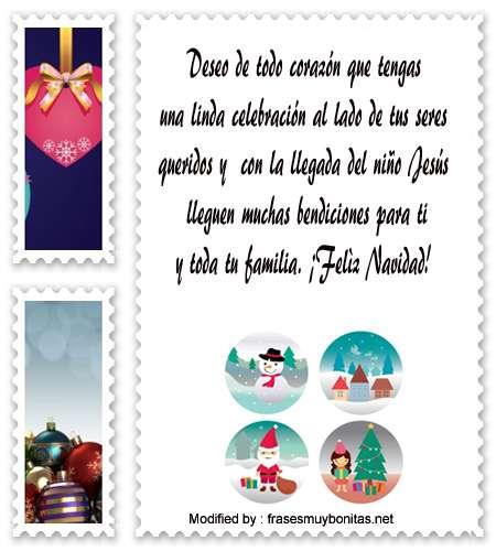 descargar poemas para enviar en Navidad,buscar postales para enviar en Navidad