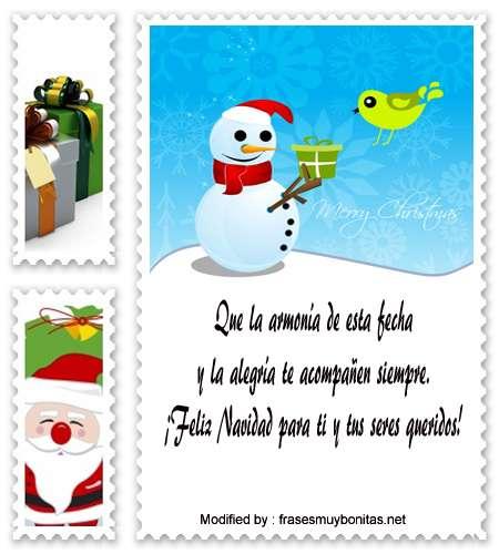 palabras para postear en facebook en Navidad,buscar dedicatorias para postear en facebook en Navidad