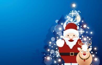 imàgenes para enviar por whatsapp en Navidad,tarjetas para enviar por whatsapp en Navidad,frases para enviar por whatsapp en Navidad a amigos,frases de Navidad para mi novio,buscar bonitas frases para enviar por whatsapp en Navidad