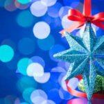 frases y mensajes de Navidad,mensajes de Navidad gratis