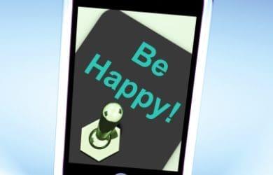 buscar frases de Año Nuevo para celular, bonitos mensajes de Año Nuevo para whatsapp