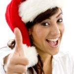 bajar palabras de Año Nuevo para levantar el ánimo, compartir mensajes de Año Nuevo para levantar el ánimo