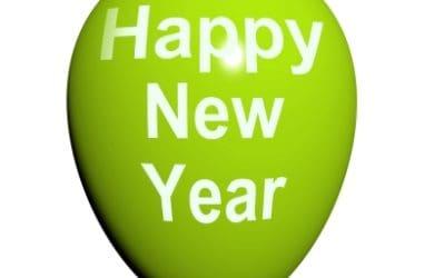 originales pensamientos de Año Nuevo para una amiga, ejemplos de mensajes de Año Nuevo para tu amiga