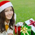 buscar nuevas palabras de Navidad para mis abuelitos, compartir mensajes de Navidad para tus abuelitos