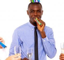 bajar textos de Año Nuevo para mi jefe, ejemplos de frases de Año Nuevo para tu jefe