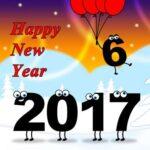 descargar gratis palabras de Año Nuevo para reflexionar, enviar frases de Año Nuevo para reflexionar