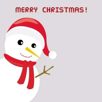 Buscar Mensajes De Navidad Para Mis Amigos Saludos De