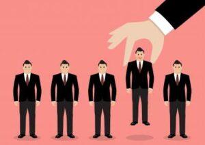 nuevos pensamientos de motivacion para tus empleados, bajar frases de motivacion para mis trabajadores