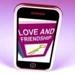 compartir pensamientos de amistad para un amigo que está lejos