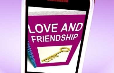 compartir pensamientos de amistad para un amigo que está lejos, descargar gratis mensajes de amistad para un amigo que está lejos