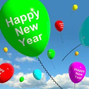 las mejores frases de Año Nuevo para Facebook, descargar gratis mensajes de Año Nuevo para Facebook