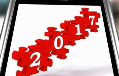 compartir dedicatorias de Año Nuevo para lograr éxitos, buscar frases de Año Nuevo para lograr éxitos