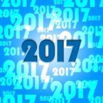 ejemplos de palabras de Año Nuevo para un amigo, las mejores frases de Año Nuevo para mi amigo