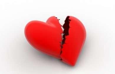 nuevas palabras de decepción amorosa para WhatsApp, las mejores frases de decepción amorosa para WhatsApp