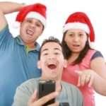 buscar palabras de Navidad para mis amigos, nuevos mensajes de Navidad para tus amigos