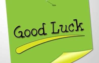 bajar palabras positivos para desear buena suerte, enviar nuevas frases positivos para desear buena suerte