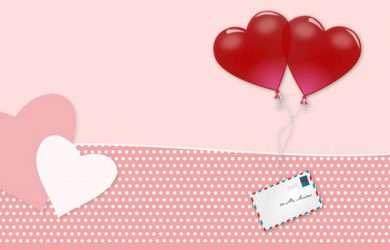 buscar las mejores dedicatorias para enamorados