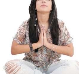 buscar dedicatorias de agradecimiento para Dios, compartir mensajes de agradecimiento para Dios