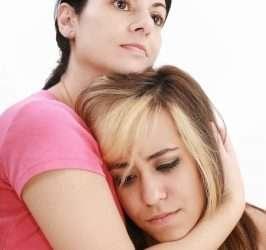 ejemplos de palabras de consuelo para un amigo, bajar frases de consuelo para un amigo