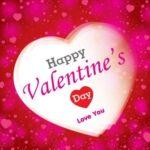 originales dedicatorias de San Valentín