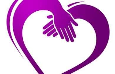 bajar pensamientos de San Valentín para tus amigos, enviar nuevos mensajes de San Valentín para mis amigos