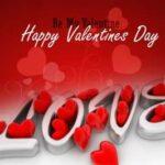 los mejores textos por el Día del amor, bajar lindos mensajes por el Día del amor