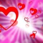 enviar palabras por el Día del amor y la amistad para Facebook, bajar mensajes por el Día del amor y la amistad para Facebook