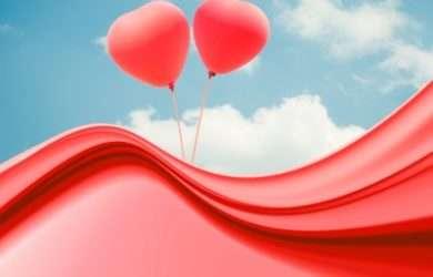 buscar nuevas frases de amor para el Día de los enamorados, enviar lindos mensajes de amor para el Día de los enamorados