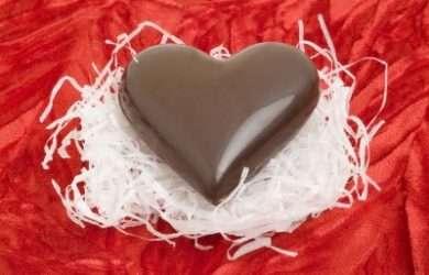 bajar lindas frases de amor y amistad, bonitos textos de amor y amistad para compartir