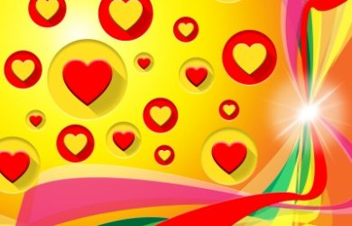 enviar frases de amor y amistad para tu novia, buscar textos de amor y amistad para mi enamorada