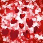 buscar gratis nuevos mensajes de amor, descargar gratis lindos SMS de amor, bajar lindas frases de amor