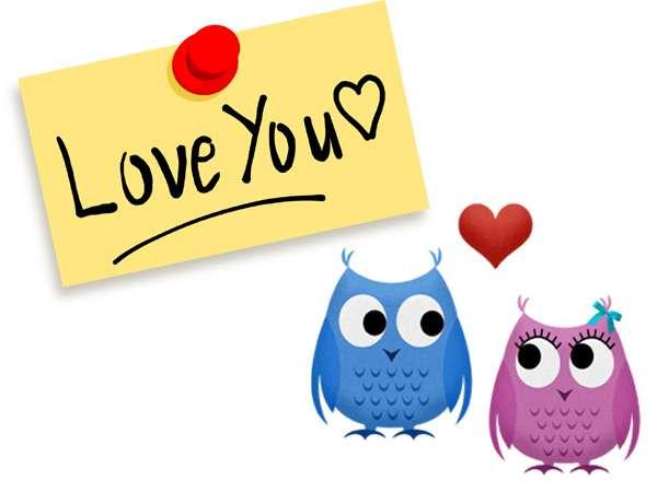 Las mejores frases de amor para tarjetas románticas