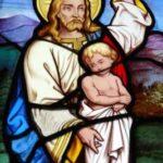 ejemplos de textos de agradecimiento a Dios, bonitas frases de agradecimiento a Dios