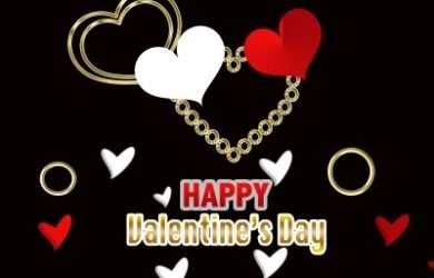 enviar textos de perdón para un amigo en San Valentín, bajar lindas frases de perdón para un amigo en San Valentín