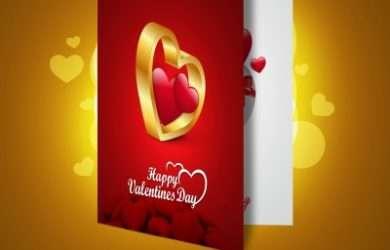 originales dedicatorias Día de los enamorados, buscar nuevas frases Día de los enamorados
