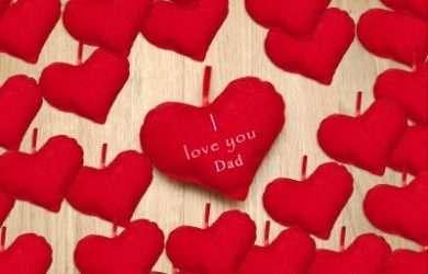 originales textos de amor para tu enamorado, ejemplos de mensajes de amor para mi novio