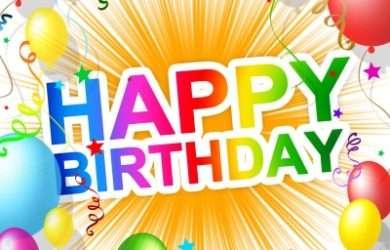 buscar nuevos pensamientos de cumpleaños para mi abuela, buscar mensajes de cumpleaños para mi abuela