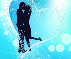 enviar nuevas palabras de San Valentín para enamorados, bajar frases de San Valentín para enamorados