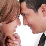 buscar nuevos pensamientos de San Valentín para esposos, bajar lindos mensajes de San Valentín para esposos