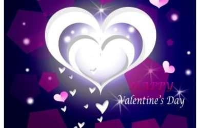 bajar lindos textos de San Valentín para mi pareja, los mejores mensajes de San Valentín para mi pareja