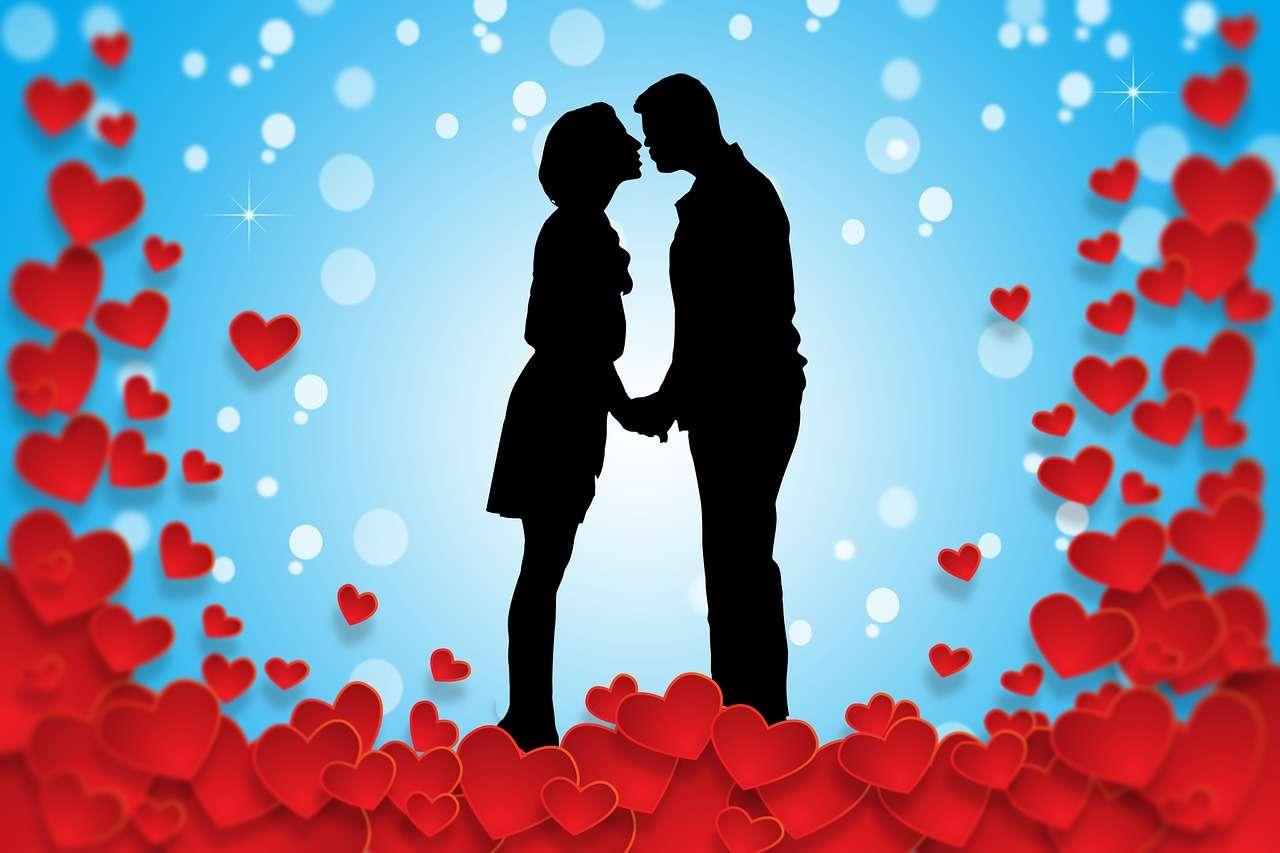 descargar mensajes de amor y amistad para enviar por mòvil