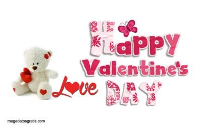Mensajes de San Valentín para mi esposa