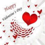 bajar bonitos mensajes de San Valentín para mi novio, bajar frases de San Valentín para mi pareja
